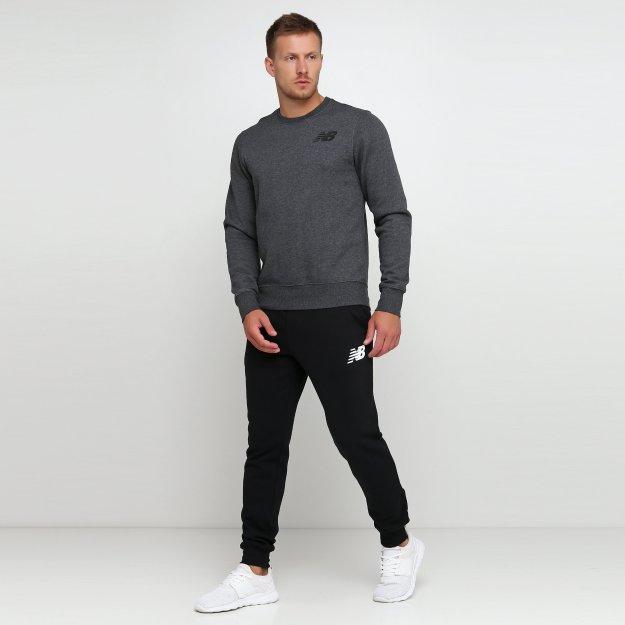 Спортивные штаны New Balance Core Pant - MEGASPORT