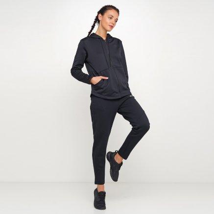 Спортивные штаны New Balance Ss Core - 119038, фото 1 - интернет-магазин MEGASPORT