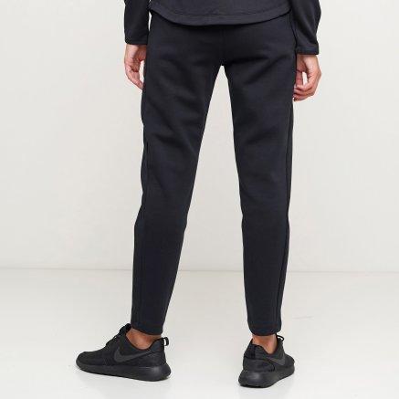 Спортивные штаны New Balance Ss Core - 119038, фото 3 - интернет-магазин MEGASPORT