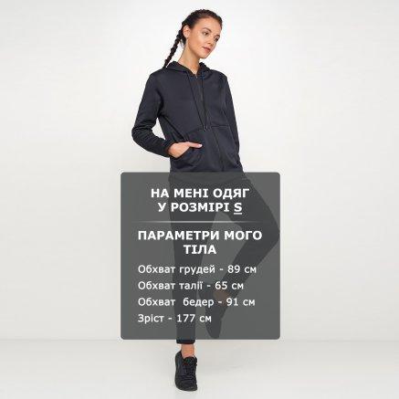 Спортивные штаны New Balance Ss Core - 119038, фото 6 - интернет-магазин MEGASPORT