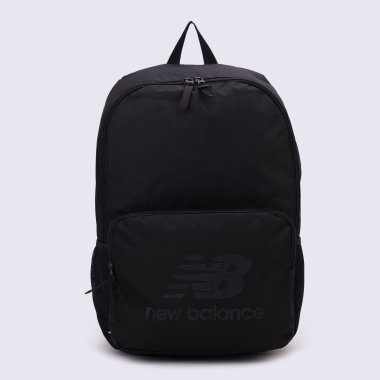 Nbst Backpack