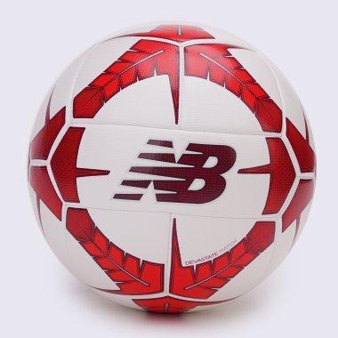 М'ячі і Насоси newbalance Deva - 122554, фото 1 - інтернет-магазин MEGASPORT