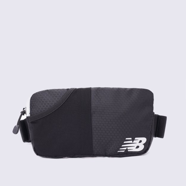 Сумки New Balance Performance Waist Pack - MEGASPORT