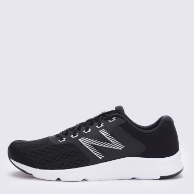 Кросівки newbalance Model Draft - 122201, фото 1 - інтернет-магазин MEGASPORT