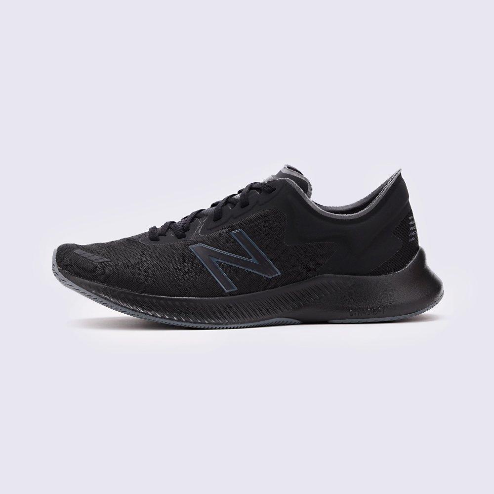 Кросівки New Balance Model Pesu купити в інтернет-магазині MEGASPORT: ціна, фото