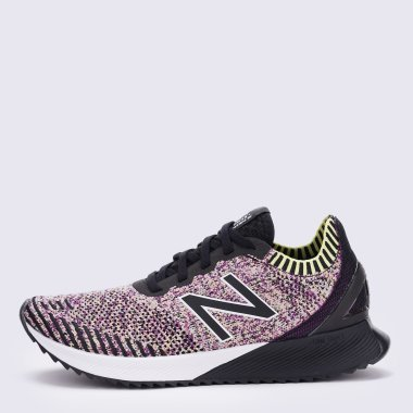 Кросівки newbalance Model Fuelcell Echo - 122225, фото 1 - інтернет-магазин MEGASPORT