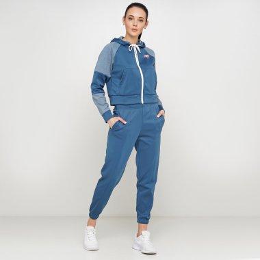 Спортивні штани newbalance Achiever Jogger - 122528, фото 1 - інтернет-магазин MEGASPORT