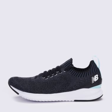 Кросівки newbalance Model Pro Knit - 122235, фото 1 - інтернет-магазин MEGASPORT