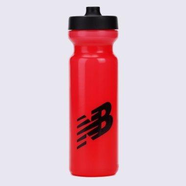 Аксессуары для тренировок newbalance Nb Core 750ml Bottle - 127424, фото 1 - интернет-магазин MEGASPORT