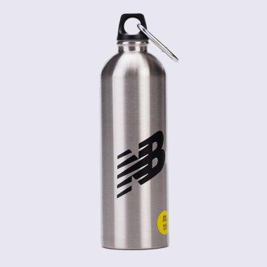 Аксессуары для тренировок newbalance Nb Core 750ml Bottle - 127425, фото 1 - интернет-магазин MEGASPORT
