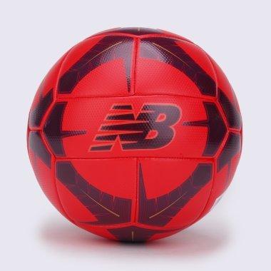 М'ячі і Насоси newbalance Audazo Pro - 122556, фото 1 - інтернет-магазин MEGASPORT