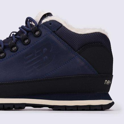 Ботинки New Balance Model 754 - 71383, фото 4 - интернет-магазин MEGASPORT