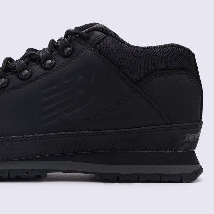 Ботинки New Balance Model 754 - 65242, фото 4 - интернет-магазин MEGASPORT