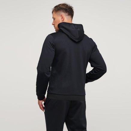 Кофта New Balance Tenacity Fleece - 119005, фото 3 - интернет-магазин MEGASPORT