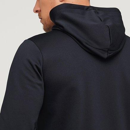 Кофта New Balance Tenacity Fleece - 119005, фото 5 - интернет-магазин MEGASPORT