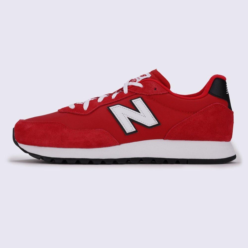 Кросівки New Balance Model 527 купити в інтернет-магазині MEGASPORT: ціна, фото