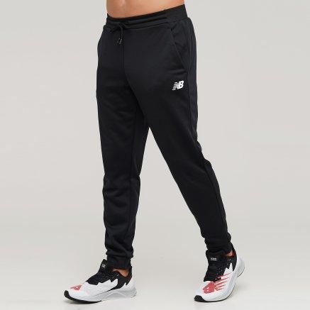 Спортивные штаны New Balance Tenacity Fleece - 119015, фото 1 - интернет-магазин MEGASPORT