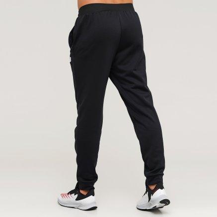 Спортивные штаны New Balance Tenacity Fleece - 119015, фото 3 - интернет-магазин MEGASPORT