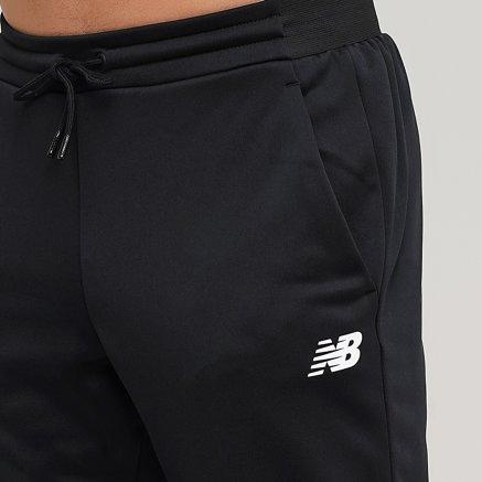 Спортивные штаны New Balance Tenacity Fleece - 119015, фото 4 - интернет-магазин MEGASPORT