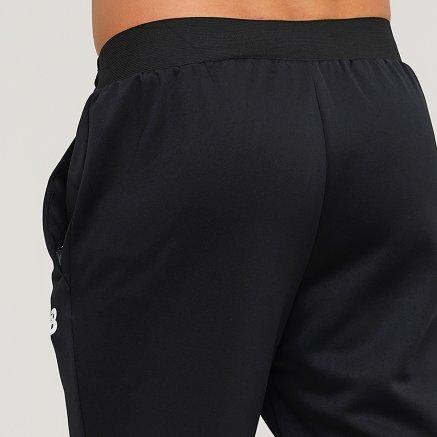 Спортивные штаны New Balance Tenacity Fleece - 119015, фото 5 - интернет-магазин MEGASPORT