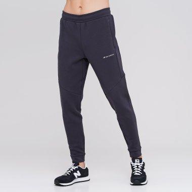 Спортивные штаны newbalance Sport Style Core - 124857, фото 1 - интернет-магазин MEGASPORT