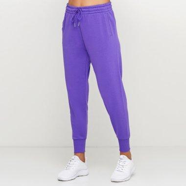 Спортивні штани newbalance Sport Style Optiks Fleece - 124878, фото 1 - інтернет-магазин MEGASPORT