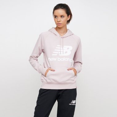 Кофты newbalance Ferrari Race Hdd Sweat Jkt - 124810, фото 1 - интернет-магазин MEGASPORT