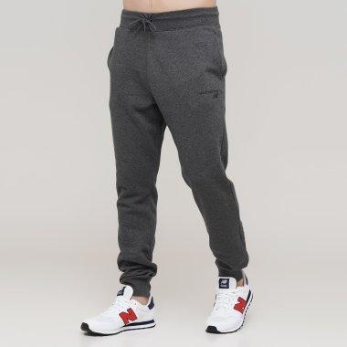 Спортивні штани newbalance Nb Classic Cf - 134261, фото 1 - інтернет-магазин MEGASPORT