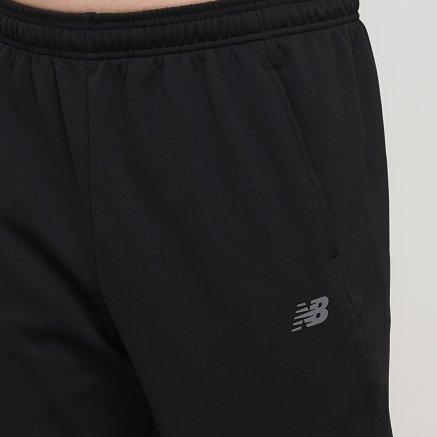 Спортивнi штани New Balance Core Knit Sp - 116762, фото 4 - інтернет-магазин MEGASPORT