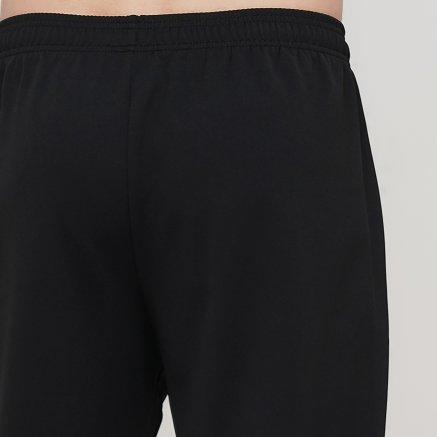 Спортивнi штани New Balance Core Knit Sp - 116762, фото 5 - інтернет-магазин MEGASPORT