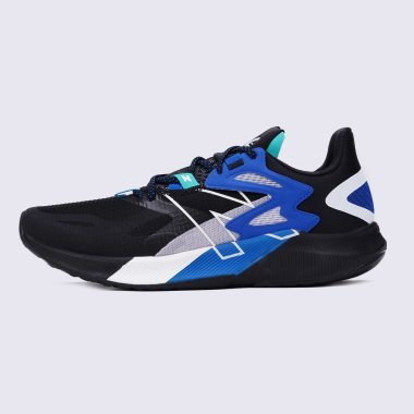 Кросівки newbalance Model Fuelcell Propel RMX - 134210, фото 1 - інтернет-магазин MEGASPORT