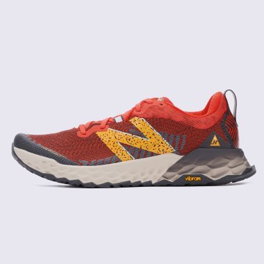 Кросівки newbalance Model FF Hierro - 134222, фото 1 - інтернет-магазин MEGASPORT