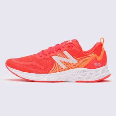 Кросівки newbalance Model Fresh Foam Tempo - 129057, фото 1 - інтернет-магазин MEGASPORT