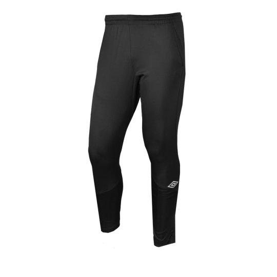 Штани Umbro Slim Fit Training Pant - фото