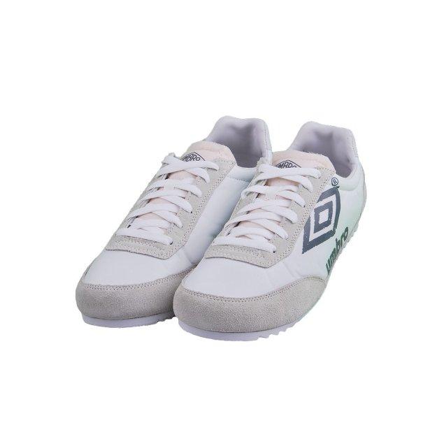 Кросівки Umbro Ancoats 2 Classic - фото