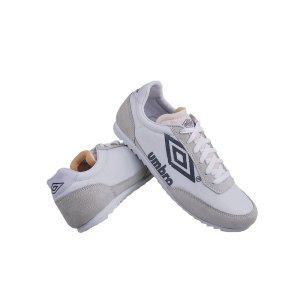 Кросівки Umbro Ancoats 2 Classic - фото 3