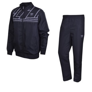 Костюм Umbro Woven Sport Suit - фото 1