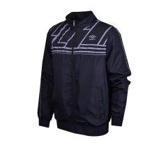 Костюм Umbro Woven Sport Suit - фото