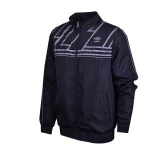 Костюм Umbro Woven Sport Suit - фото 2