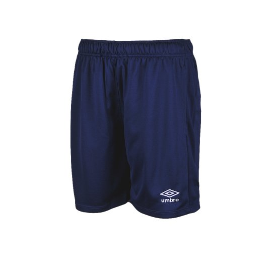 Шорти Umbro Knit Short - фото