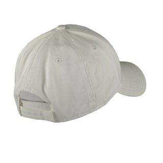 Кепка Umbro Training Cap - фото 2
