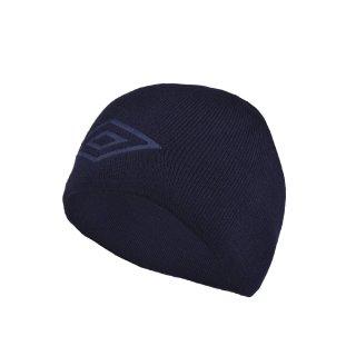 Шапка Umbro Tonal Hat - фото 1