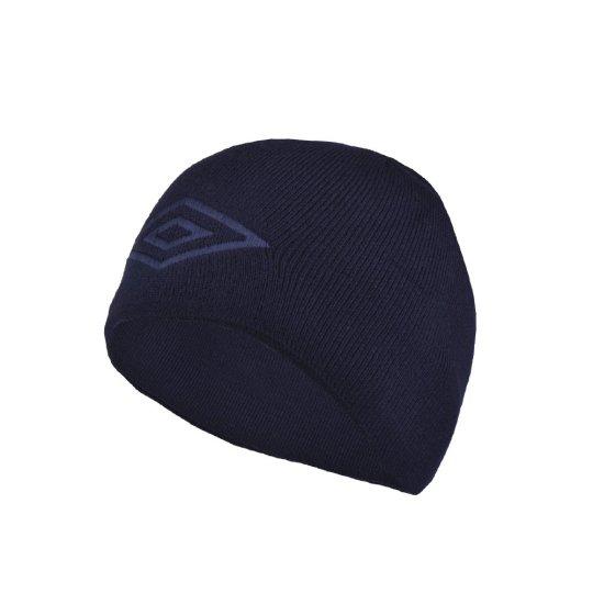 Шапка Umbro Tonal Hat - фото