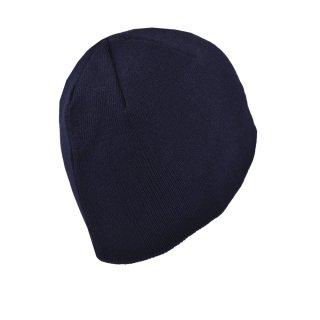 Шапка Umbro Tonal Hat - фото 2