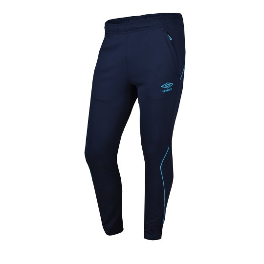 Штани Umbro Prodigy Training Pants - фото