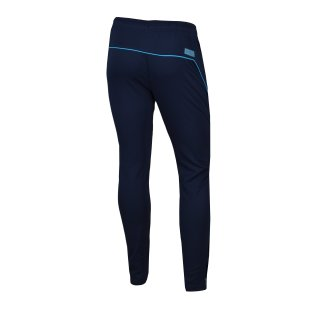 Штани Umbro Prodigy Training Pants - фото 2
