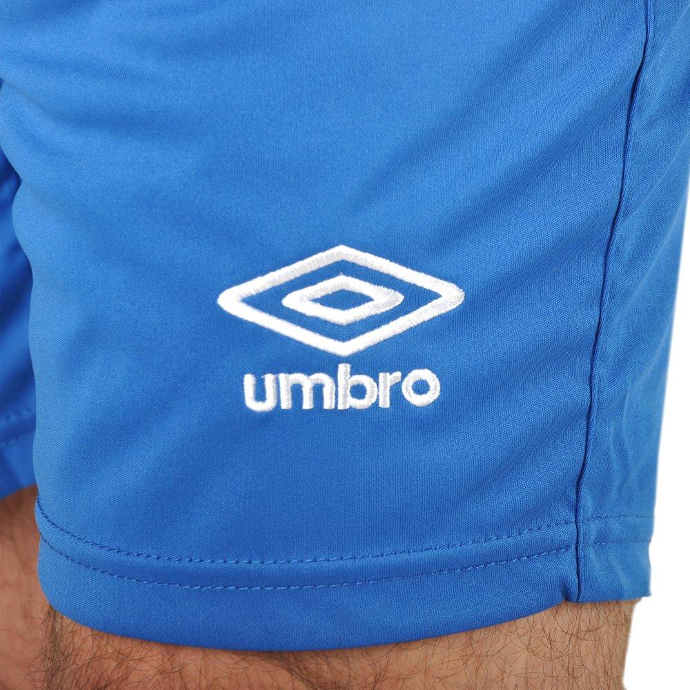 Спортивный костюм umbro prodigy woven suit 461214-067 s (4605767144415)
