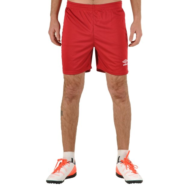 Шорти Umbro Field Short - фото