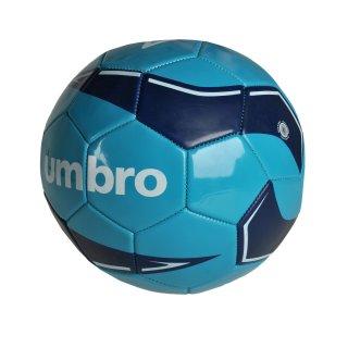 М'яч Umbro Stadia Supporter Ball - фото 1