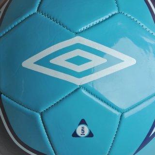 М'яч Umbro Stadia Supporter Ball - фото 2
